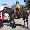 Cheryl Basin and Al Filice (2006 President SMCHA)
