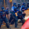 Paintball-5