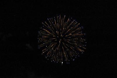 060703 Fireworks 016