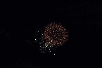 060703 Fireworks 015