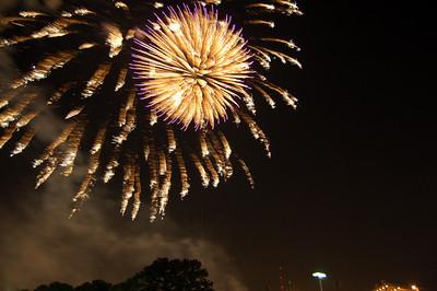 060703 Fireworks 026