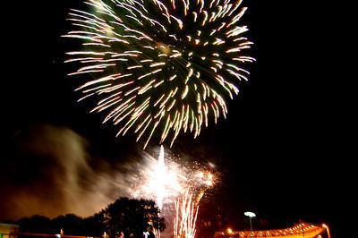 060703 Fireworks 028