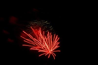 060703 Fireworks 061
