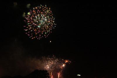 060703 Fireworks 030