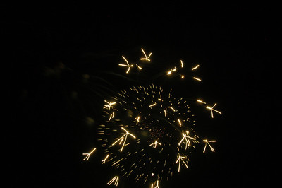 060703 Fireworks 025