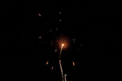 060703 Fireworks 023