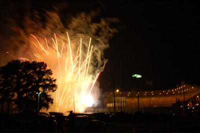 060703 Fireworks 058