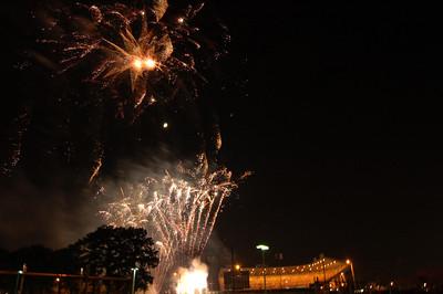 060703 Fireworks 054
