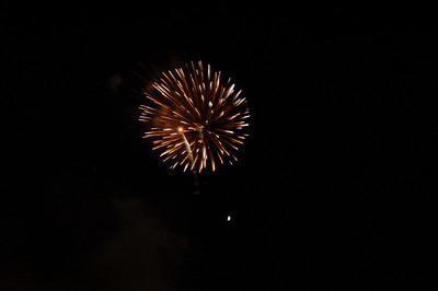 060703 Fireworks 065