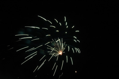 060703 Fireworks 051
