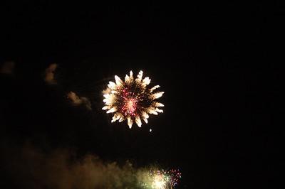 060703 Fireworks 012