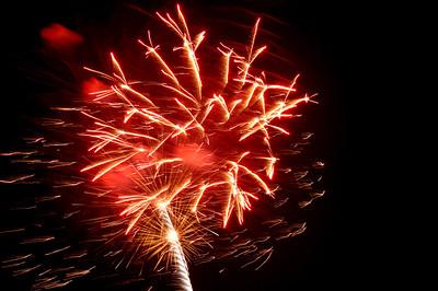 060703 Fireworks 060