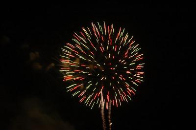 060703 Fireworks 069