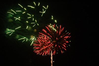 060703 Fireworks 022