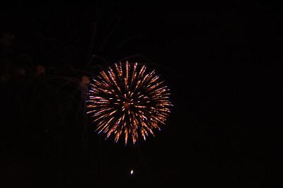 060703 Fireworks 031