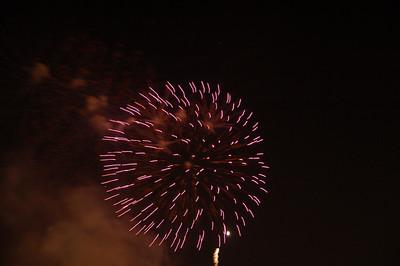 060703 Fireworks 068