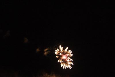060703 Fireworks 014