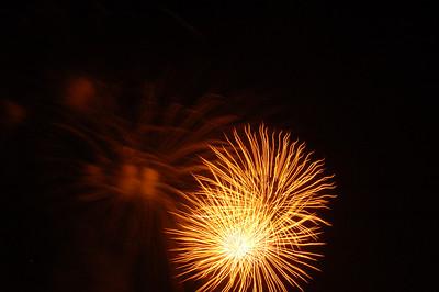 060703 Fireworks 062