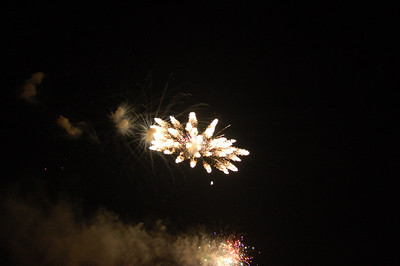 060703 Fireworks 013