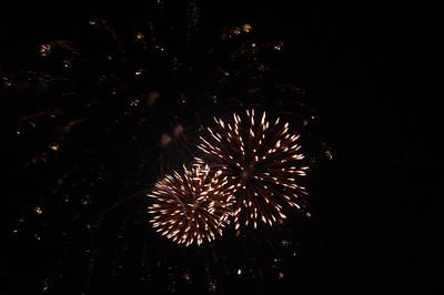060703 Fireworks 021