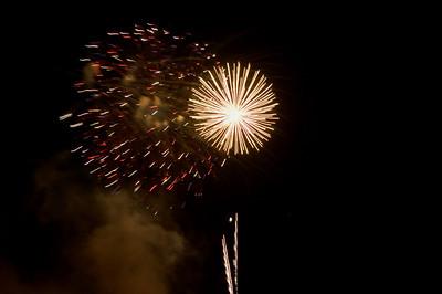 060703 Fireworks 066