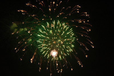 060703 Fireworks 020