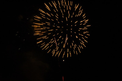060703 Fireworks 067