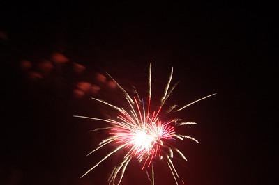 060703 Fireworks 042
