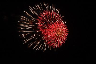 060703 Fireworks 040