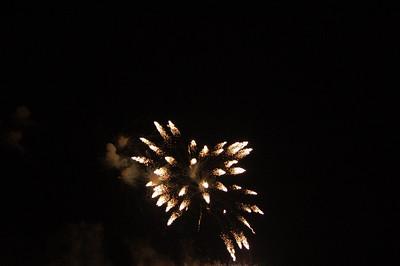 060703 Fireworks 011