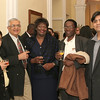 Multistakeholder Diplomacy - Book Launch