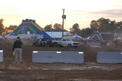 0609 State Fair 107