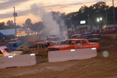 0609 State Fair 127