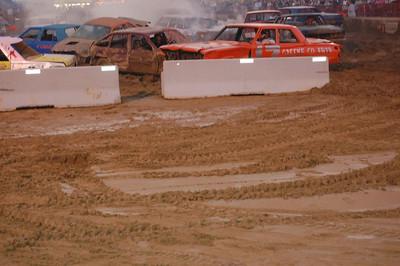 0609 State Fair 125
