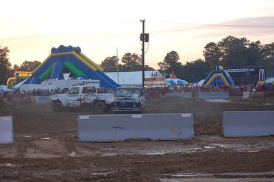 0609 State Fair 110