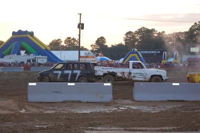 0609 State Fair 105