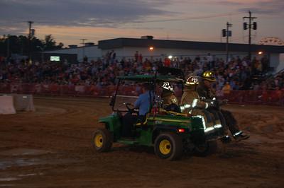 0609 State Fair 128