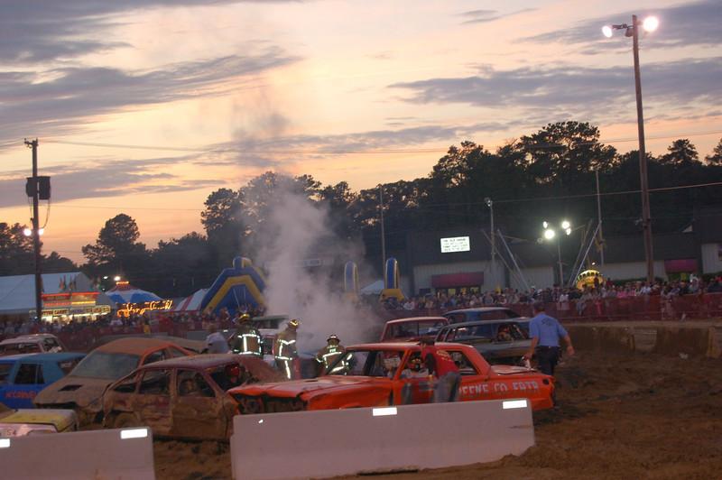 0609 State Fair 131