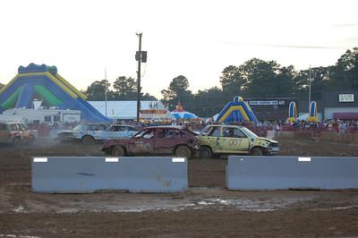 0609 State Fair 099
