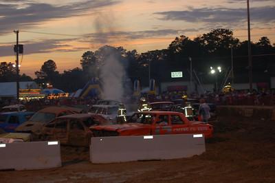 0609 State Fair 130