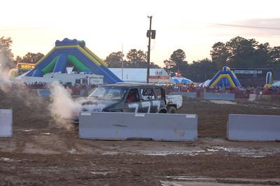 0609 State Fair 109