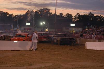 0609 State Fair 141
