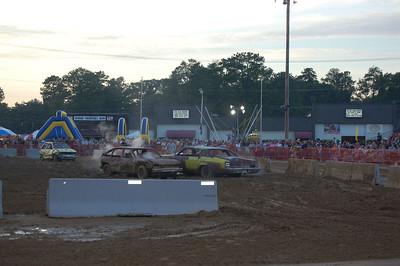 0609 State Fair 102