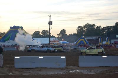 0609 State Fair 100