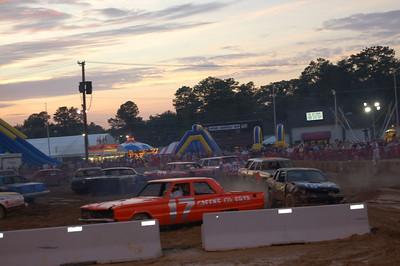 0609 State Fair 111