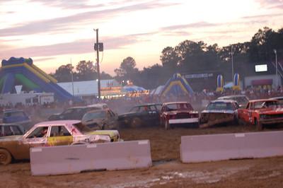 0609 State Fair 115