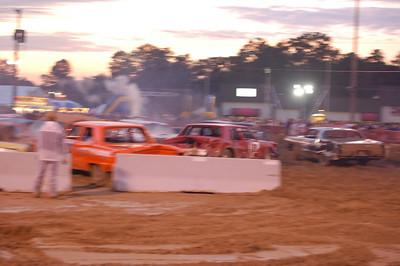 0609 State Fair 138