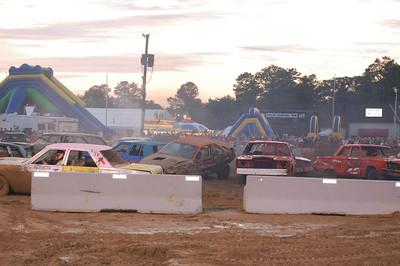 0609 State Fair 119