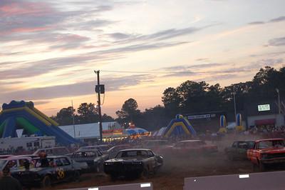 0609 State Fair 112
