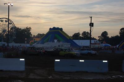 0609 State Fair 097